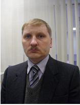Юрин Виктор Михайлович